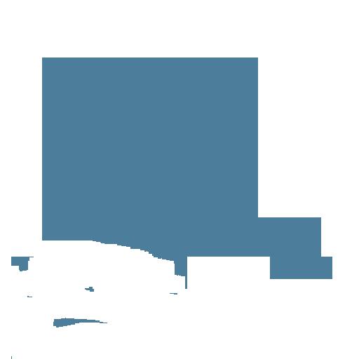 BlueBird Hospice Site Icon