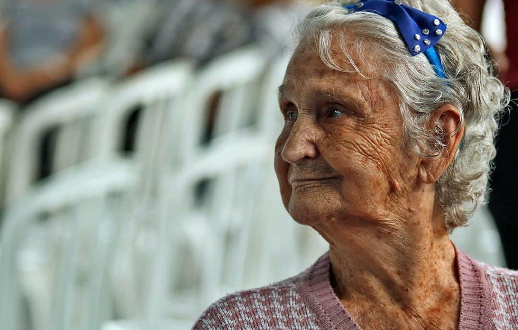 wonderful-older-lady