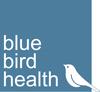 bluebird-health