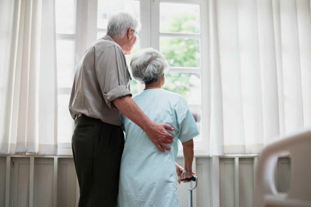 Bluebird Health Home Care