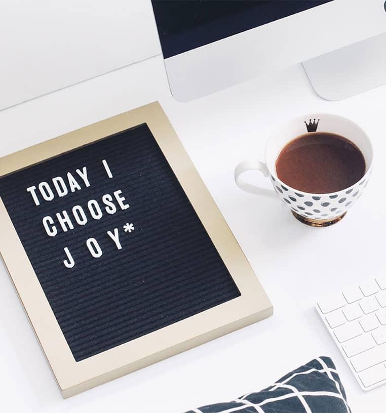 today-i-choose-joy